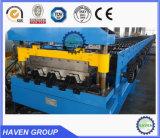 Metallwinkelrolle, die Maschine mit CER-Standard bildet
