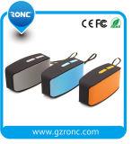 Alto-falante Bluetooth Mini Size para venda em fábrica