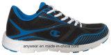 Sports des chaussures de course des hommes pulsant les chaussures (815-8476)