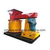 Placa Vertical do melhor preço para a planta de britador de pedra do triturador de Martelo