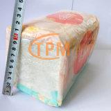 Máquina de estanqueidade de toalhas máquina de embalagem de tecido Facial