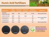 Сельское хозяйство органических удобрений Верховного калий Humate