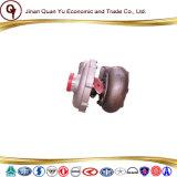 De Turbocompressor Vg1560118227 van het Deel van de Dieselmotor Weichai van Sinotruk HOWO