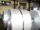 weiche Verpackungs-Aluminiumfolie-Rolle des Haushalts-8011-O
