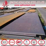 09tasse tasse 05C UN SPA588 Plaque en acier Corten résistant à la corrosion
