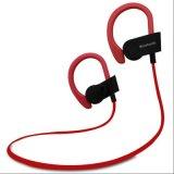 De kleurrijke StereoToebehoren van de Telefoon van de Oortelefoon Bluetooth van het in-oor van de Sport Draadloze Mobiele