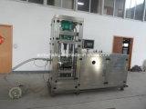 Grande Presse hydraulique en céramique comprimé comprimer Making Machine