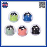 Здравоохранения массажные изделий холодной массажный ролик шарики