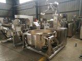 Еда цены по прейскуранту завода-изготовителя промышленная автоматическая варя машину смесителя