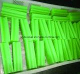 Популярные китайские тавра антисептикового мыла прачечного
