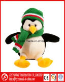 Venda a quente Penguin brinquedo para o Bebé Oferta Promocional