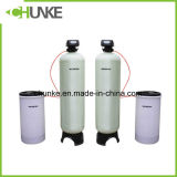 물 처리 기계를 위한 Chunke 고품질 대양 연화제