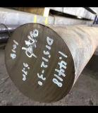 Matériel de bonne qualité 17-4pH tige en acier inoxydable