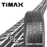 """"""" neumático del coche 14 (165/70R14, 185/70R14, 195/70R14, 195/60R14)"""