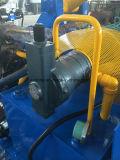 유압 63t-400t 폐기물 금속 포장기 압축기