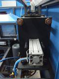 l'animal familier 100ml~2L met la machine en bouteille de soufflage de corps creux de récipients de fioles