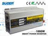 세륨 RoHS (STA-E1000A)를 가진 Suoer 발광 다이오드 표시 1000W 12V 힘 변환장치
