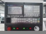 Taille mini tour métallique de machines CNC (CK0632A)