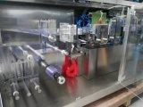 Máquina de rellenar líquida