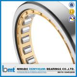 Einzelnes Reihen-volle Ergänzungs-zylinderförmiges Rollenlager SL182960/SL18 2960