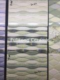 Neue Entwurfs-Badezimmer-Wand deckt 200X300mm mit Ziegeln