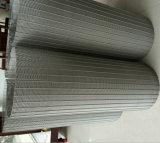 (ICW) Johnson / tubo de filtro de elemento de filtro (FITO)