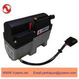 China-Fabrik Hydronic tauscht Dieseldieselheizung der wasser-Parken-Heizungs-12V für Auto die Boots-Heizung, die Webasto Heizung ähnlich ist