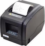 Nueva impresora térmica económica 80m m