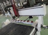 Atc Spindle 4*8 Feet Tool Changer CNC Router Syntec Control Systemの1325年のAtc CNC Router