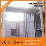 Elevatore automatico idraulico della Tabella di sollevamento dell'automobile di alberino 4