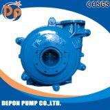 Prix horizontal centrifuge de l'Inde de pompe de boue de turbine de bâti