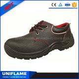 女性または人の安全靴Ufa010