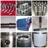 Al20/24 Asl25/30 Al25/30 Al20/24 엔진 부품을%s Sulzer 벨브 가이드