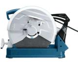 كهربائيّة [2000ويث355مّ] [كت-وفّ] آلة مع حاكّ أسطوانة زورق