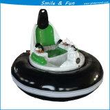 Véhicules de butoir électriques gonflables à vendre neuf