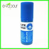 Verschiedene Arten Aromen E flüssige E-Saft E-Zigarette des flüssigen Safts, heißer Verkauf Ejuice mit schnellem Verschiffen