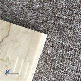 カスタマイズされた磨かれた自然なベージュ大理石