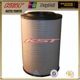 De Filter van de Lucht van de Delen van de auto, de Filter van de Lucht van Rupsband 131-8822