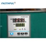 セリウムのWhlの高品質の一定温度の乾燥オーブン(30L)