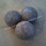 중국에 있는 가는 강철 공의 직업적인 제조자