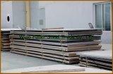De duplex Super Prijs van het Blad van Roestvrij staal 2205 per Ton