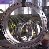 OEMの工場は精密によって造られた鋼鉄リングをカスタマイズした