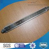 Zinc galvanizado. 80g suspende la camiseta del techo (fabricante profesional de China)