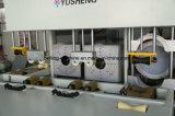Online voll automatische Belling Maschine für Belüftung-Rohr-Kontaktbuchse (SGK250)