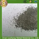 2.0mm/Stainless matériau de la bille en acier 304