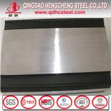 1100, 1050, 1060 Ebenen-Aluminium-/Aluminiumplatte für Verkehrsschild