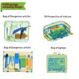 Bank-Röntgenstrahl-Sicherheits-Produkte, die Hangbag SA5030C (SICHERE, überprüfen HI-TEC)