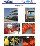 최신 판매 건축기계 가동 450 리터 시멘트 믹서