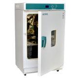 実験室の一定した温度の定温器(高品質の空気ジャケットの加熱法)