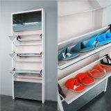 عمليّة بيع حارّة كبيرة [أفيلبل سبس] مرآة حذاء خزانة